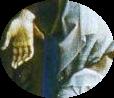 11.12.25.Kerst-tussen-kunst-en-ktisch-De-Aanbidding-van-Robert-Campin