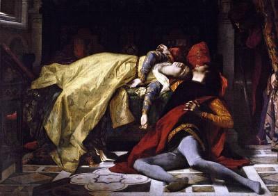 Alexandre_Cabanel,_Morte_di_Francesca_da_Rimini_e_di_Paolo_Malatesta,_1870