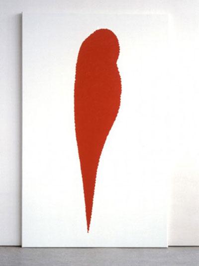 Daan van Golden, Study H.M., 2004