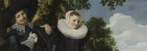 Frans Hals, c.1622
