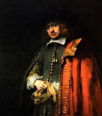 rembrandt-van-rijn-jan-six-1654