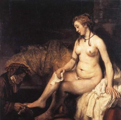 rembrandt-van-rijn_bathseba
