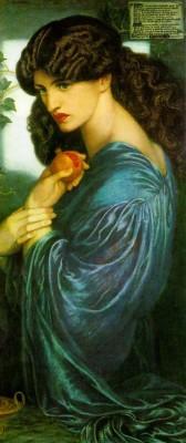 rosetti-persophone-pommegrenade